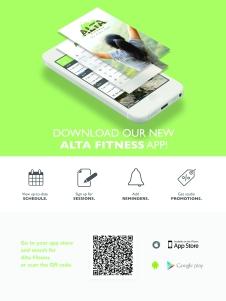 PrintPromo-Alta Fitness