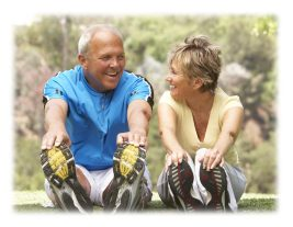 couple_exercising-_ohio_gov_website